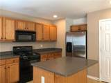 276 Red Maple Way - Photo 5