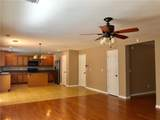 276 Red Maple Way - Photo 6