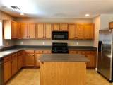 276 Red Maple Way - Photo 7