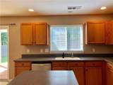 276 Red Maple Way - Photo 8