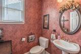 2710 Ivy Springs Court - Photo 18