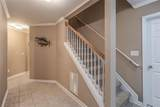 2710 Ivy Springs Court - Photo 34