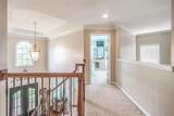 2710 Ivy Springs Court - Photo 44