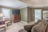 2710 Ivy Springs Court - Photo 56