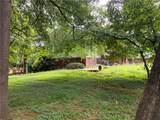 4795 Merlendale Court - Photo 4