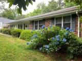 4795 Merlendale Court - Photo 6