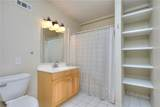 320 Martin Luther King Jr Drive - Photo 19
