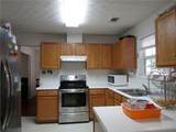 2683 Buena Vista Circle - Photo 11