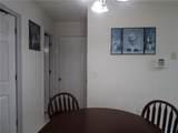 2683 Buena Vista Circle - Photo 17