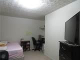 2683 Buena Vista Circle - Photo 24