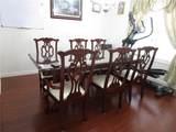 2683 Buena Vista Circle - Photo 8