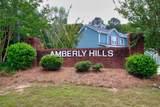 2707 Amberly Hills Way - Photo 38