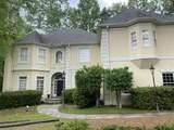 1800 Lakehurst Court - Photo 1