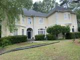 1800 Lakehurst Court - Photo 2