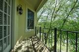 1800 Lakehurst Court - Photo 27