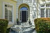 1800 Lakehurst Court - Photo 4