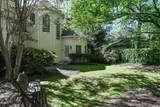 1800 Lakehurst Court - Photo 40