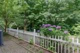 4703 Devencrest Lane - Photo 35