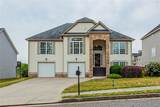 1410 Dillard Heights Drive - Photo 1
