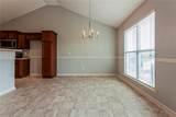 1410 Dillard Heights Drive - Photo 10