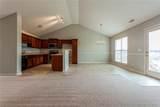 1410 Dillard Heights Drive - Photo 13