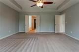 1410 Dillard Heights Drive - Photo 22