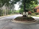 24216 Plantation Drive - Photo 18