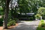 3468 Edgewood Circle - Photo 2