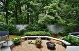 3468 Edgewood Circle - Photo 66