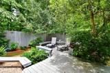 3468 Edgewood Circle - Photo 68