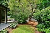 3468 Edgewood Circle - Photo 71