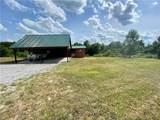 1160 Bear Creek Road - Photo 20