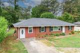 2172 Lower Roswell Road - Photo 1