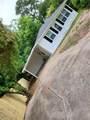 116 Vickie Drive - Photo 8