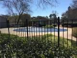 902 Park Ridge Circle - Photo 20