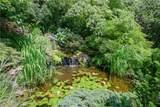 3759 Waterlilly Way - Photo 72