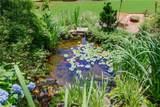 3759 Waterlilly Way - Photo 75