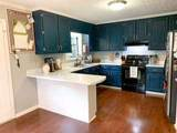 984 Florence Road - Photo 22