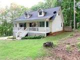 984 Florence Road - Photo 4
