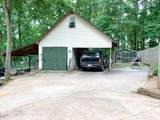 984 Florence Road - Photo 63