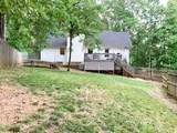 984 Florence Road - Photo 67
