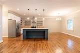6770 Molly View Point - Photo 10