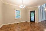 6770 Molly View Point - Photo 14
