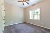 6770 Molly View Point - Photo 17