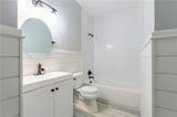6770 Molly View Point - Photo 18