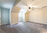 6770 Molly View Point - Photo 19