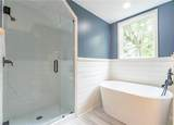 6770 Molly View Point - Photo 22
