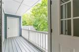 6770 Molly View Point - Photo 24