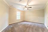 6770 Molly View Point - Photo 28