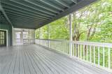 6770 Molly View Point - Photo 30